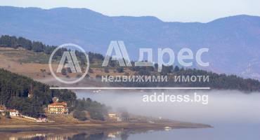 Парцел/Терен, Батак, 202711, Снимка 1