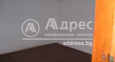 Къща/Вила, Трапоклово, 37711, Снимка 3