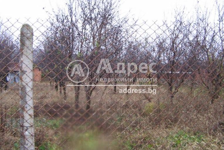 Къща/Вила, Трапоклово, 37711, Снимка 2