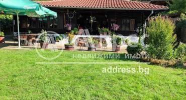 Къща/Вила, Катунище, 521711, Снимка 1