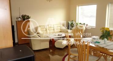 Къща/Вила, Разград, Абритус, 432712, Снимка 1