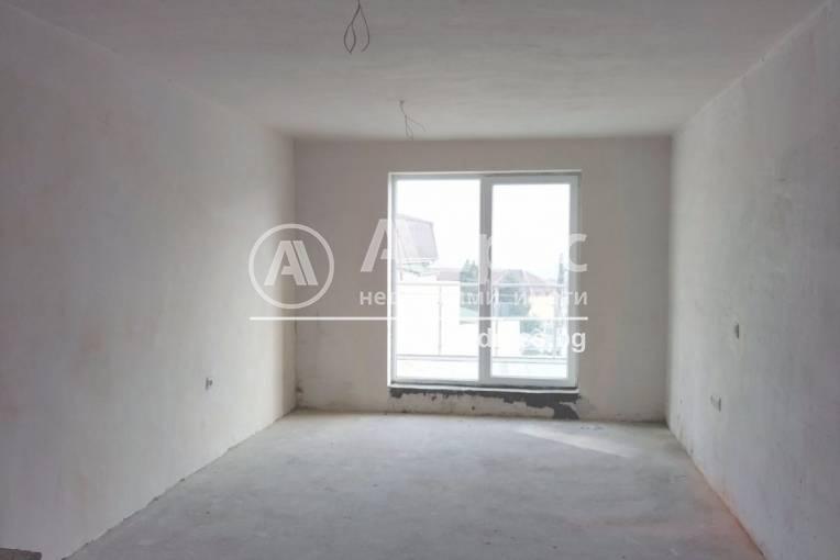 Едностаен апартамент, Варна, Виница, 432713, Снимка 2
