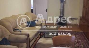 Двустаен апартамент, Благоевград, Струмско, 524714, Снимка 1