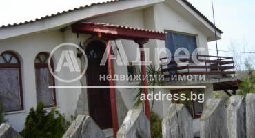 Къща/Вила, Хасково, Кенана, 181715, Снимка 1