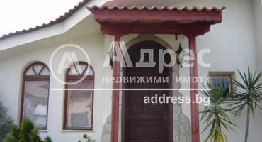 Къща/Вила, Хасково, Кенана, 181715, Снимка 2