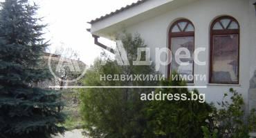Къща/Вила, Хасково, Кенана, 181715, Снимка 3