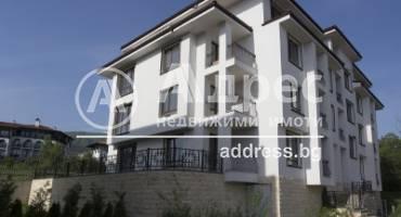 Многостаен апартамент, София, Симеоново, 463715, Снимка 1