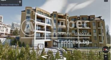 Двустаен апартамент, Варна, Морска градина, 518715, Снимка 1