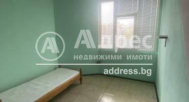 Едностаен апартамент, Благоевград, Широк център, 525715, Снимка 1