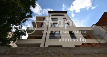Двустаен апартамент, Стара Загора, Аязмото, 480716, Снимка 1