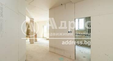 Двустаен апартамент, Варна, м-ст Траката, 510716, Снимка 1