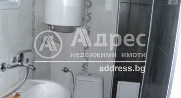 Двустаен апартамент, Стара Загора, Идеален център, 206717, Снимка 3