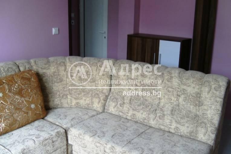 Двустаен апартамент, Стара Загора, Идеален център, 206717, Снимка 2