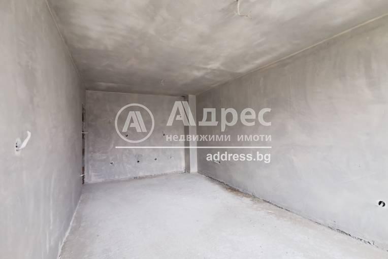 Двустаен апартамент, Русе, Възраждане, 477717, Снимка 2