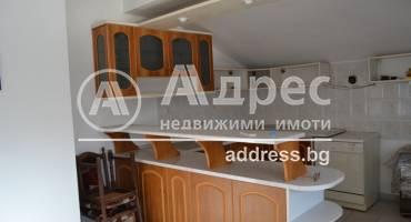 Едностаен апартамент, Хасково, Училищни, 209718, Снимка 7