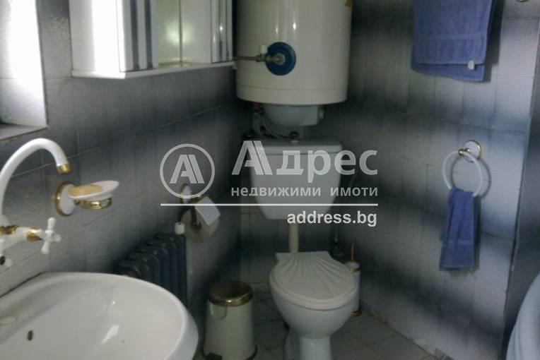 Едностаен апартамент, Хасково, Училищни, 209718, Снимка 1