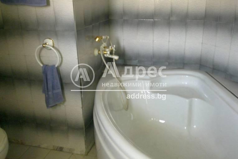 Едностаен апартамент, Хасково, Училищни, 209718, Снимка 2