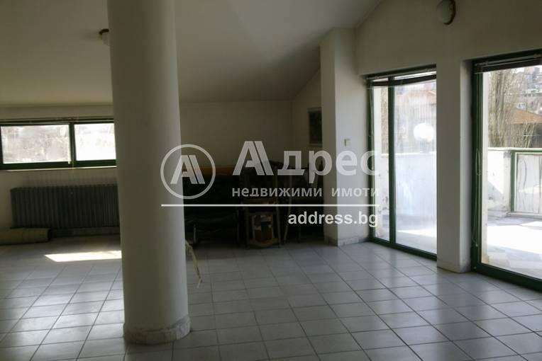 Едностаен апартамент, Хасково, Училищни, 209718, Снимка 3