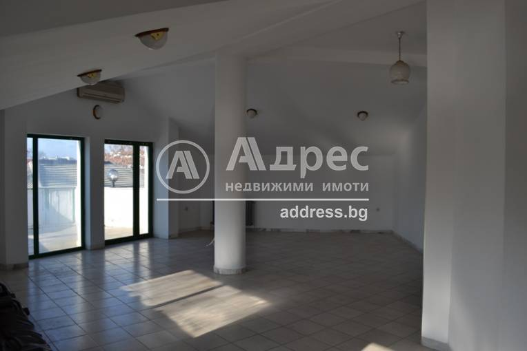 Едностаен апартамент, Хасково, Училищни, 209718, Снимка 5