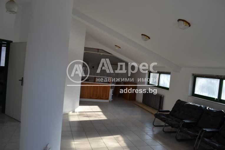 Едностаен апартамент, Хасково, Училищни, 209718, Снимка 6