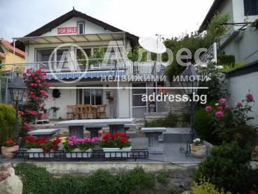 Къща/Вила, Балчик, Изгрев, 245718, Снимка 1