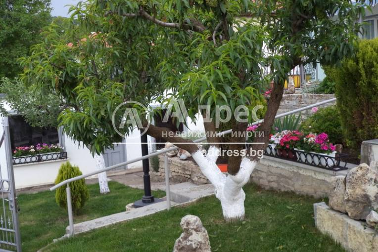 Къща/Вила, Балчик, Изгрев, 245718, Снимка 2