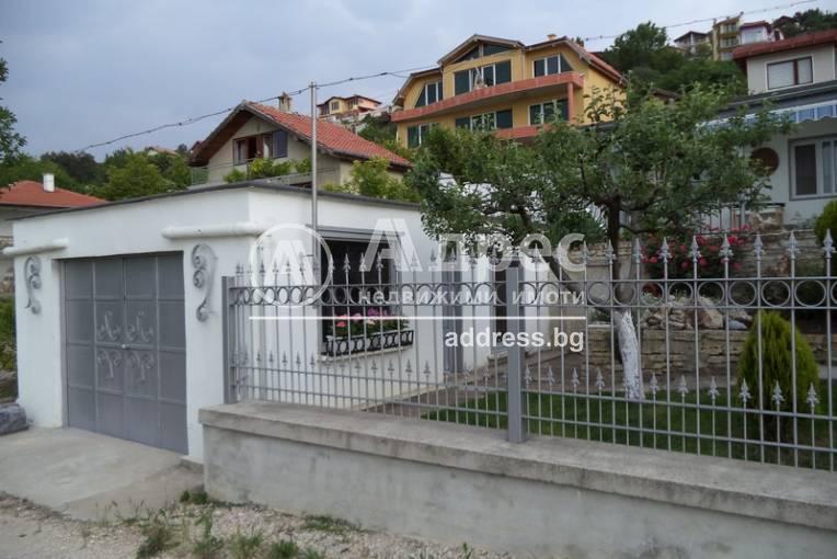 Къща/Вила, Балчик, Изгрев, 245718, Снимка 3