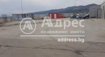 Цех/Склад, Сливен, Промишлена зона, 311719, Снимка 3