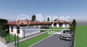 Къща/Вила, Веселиново, 449719, Снимка 1