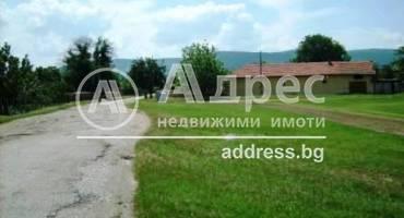 Парцел/Терен, Горна Оряховица, 4719, Снимка 3
