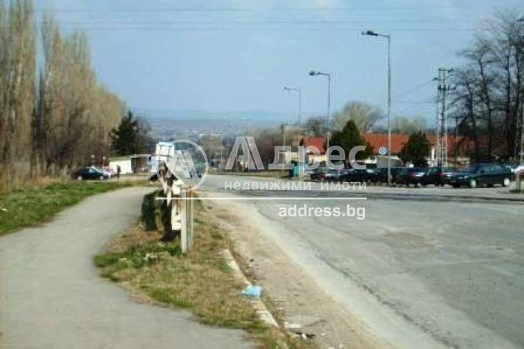 Парцел/Терен, Горна Оряховица, 4719, Снимка 1