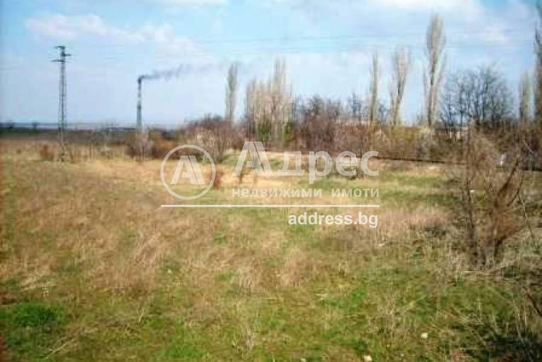 Парцел/Терен, Горна Оряховица, 4719, Снимка 2