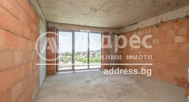 Двустаен апартамент, Варна, Виница, 509719, Снимка 1