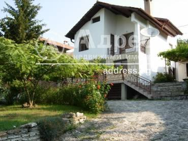 Къща/Вила, Балчик, Бели скали, 250720, Снимка 1