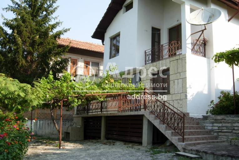Къща/Вила, Балчик, Бели скали, 250720, Снимка 2
