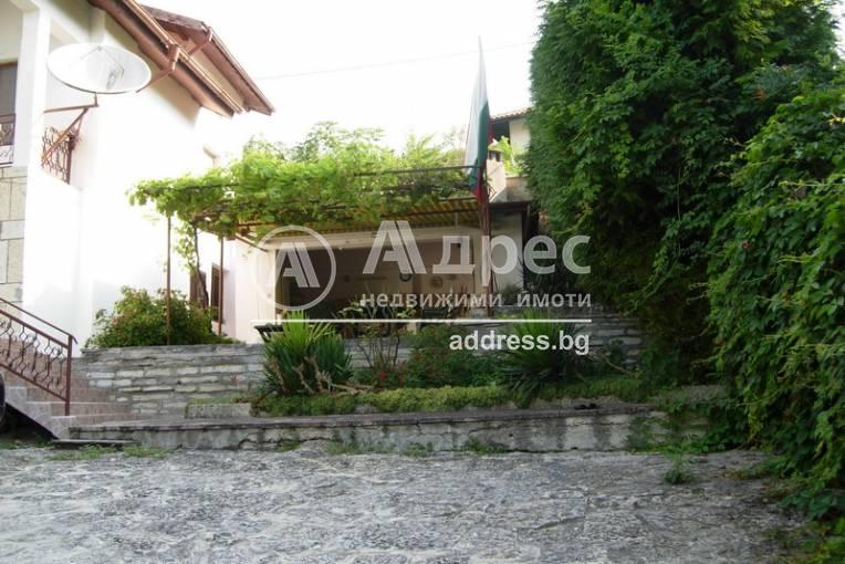 Къща/Вила, Балчик, Бели скали, 250720, Снимка 3