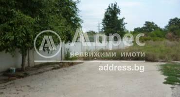 Цех/Склад, Добрич, Център, 279720, Снимка 2