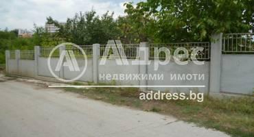 Цех/Склад, Добрич, Център, 279720, Снимка 3