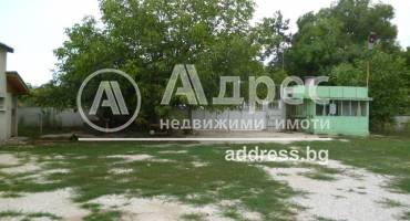 Цех/Склад, Добрич, Център, 279720, Снимка 5
