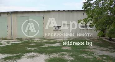 Цех/Склад, Добрич, Център, 279720, Снимка 8