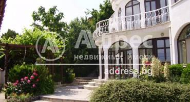 Къща/Вила, Варна, м-ст Траката, 299720, Снимка 2