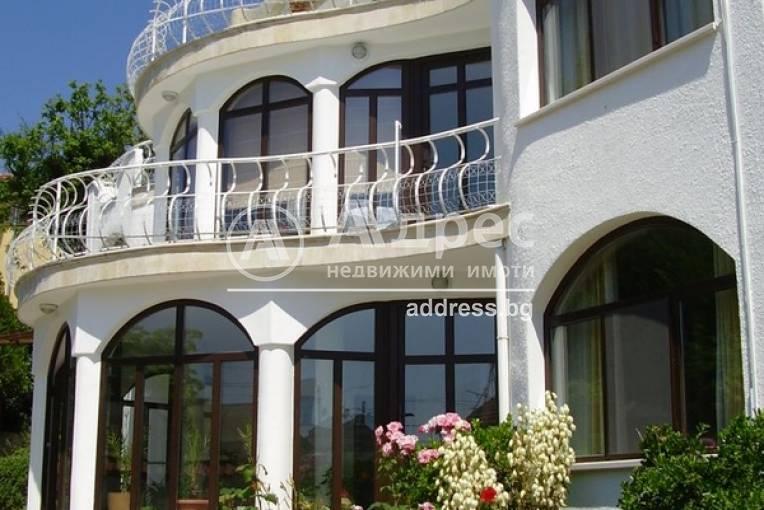 Къща/Вила, Варна, м-ст Траката, 299720, Снимка 1
