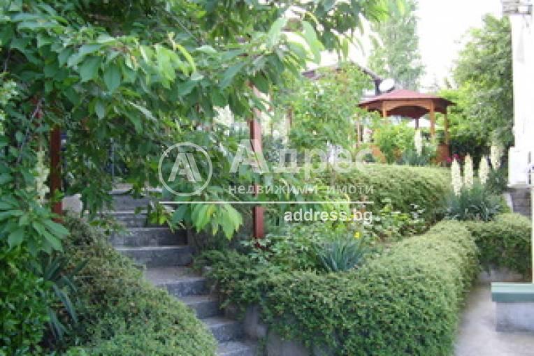 Къща/Вила, Варна, м-ст Траката, 299720, Снимка 3