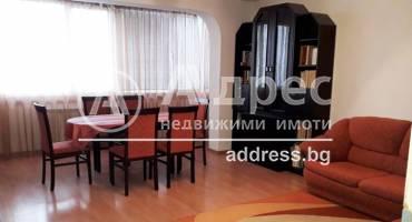 Етаж от къща, Благоевград, Изгрев, 470720, Снимка 1