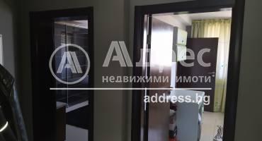 Многостаен апартамент, Шумен, Широк център, 480721, Снимка 2