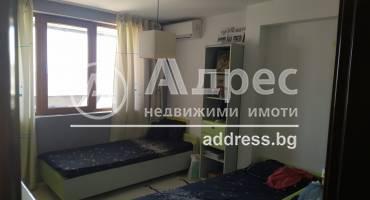 Многостаен апартамент, Шумен, Широк център, 480721, Снимка 3