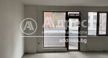 Многостаен апартамент, София, Център, 500721, Снимка 1