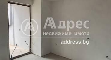 Многостаен апартамент, София, Център, 500721, Снимка 2