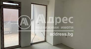 Многостаен апартамент, София, Център, 500721, Снимка 3