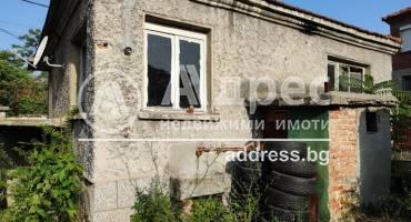 Къща/Вила, Сливен, Ново село, 514721, Снимка 1